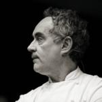 Ferran-Adria